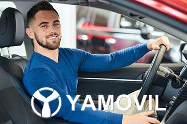 Compra tu coche de segunda mano en el centro de Madrid