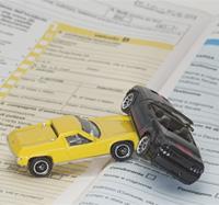 seguro de coche usado