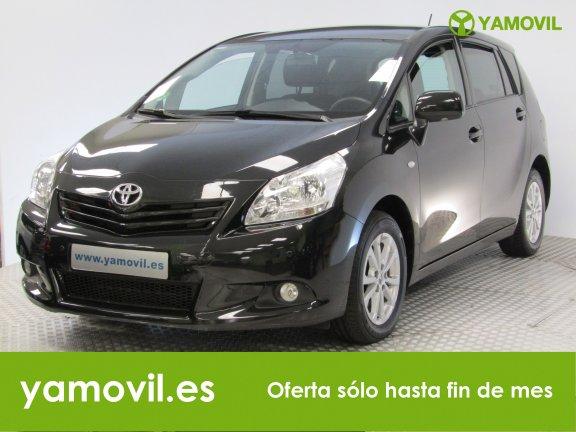 Toyota Verso 1.6 130CV ACTIVE