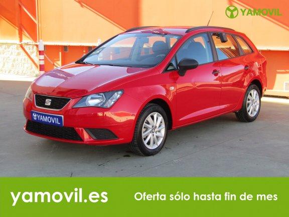 Seat Ibiza ST 1.0 TSI REFERENCE 95CV