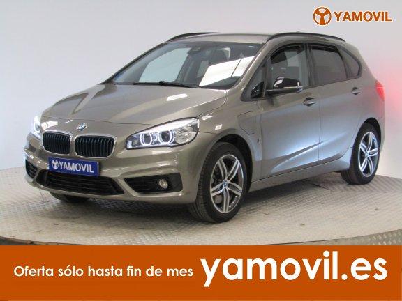 BMW Serie 2 ACTIVE TOURER IPERFORMANCE 225XE