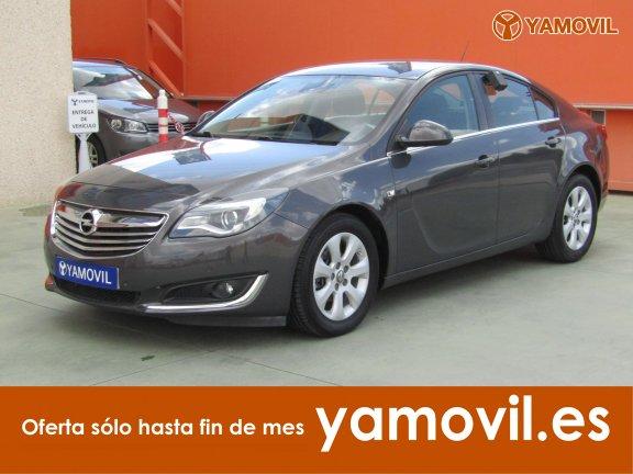 Opel Insignia 2.0CDTI BUSINESS
