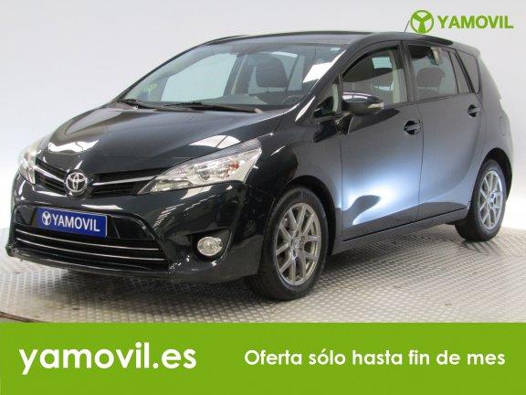 Toyota Verso 1.6D 112CV ADVANCE