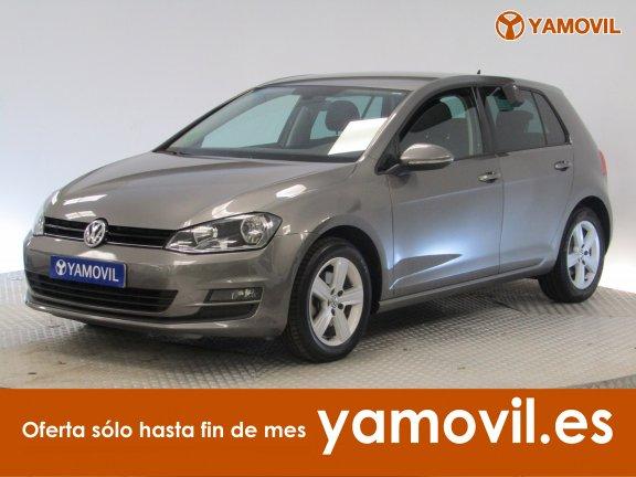 Volkswagen Golf 1.4 TSI ADVANCE BMT