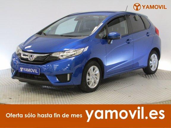 Honda Jazz 1.3  CONFORT CVT