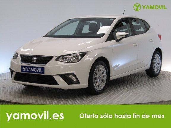 Seat Ibiza 1.0TSI STYLE 95CV
