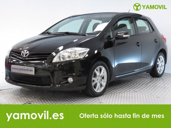 Toyota Auris 1.6 ACTIVE 132CV ACTIVE