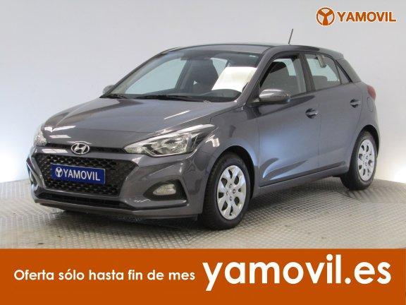 Hyundai I20 1.0 ACTIVE ESEENSE