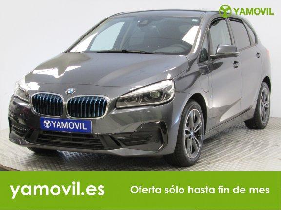 BMW 225 XE i-PERFORMANCE HYBRIDO ENCHUF.