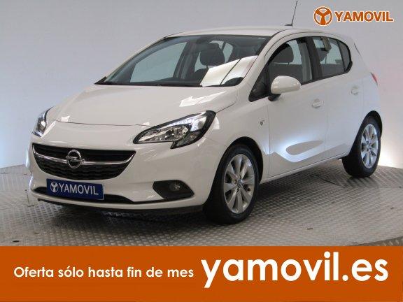 Opel Corsa 1.4 SELECTIVE 90CV
