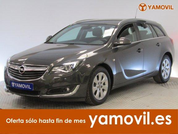 Opel Insignia 1.6CDTI SPORT TOURER