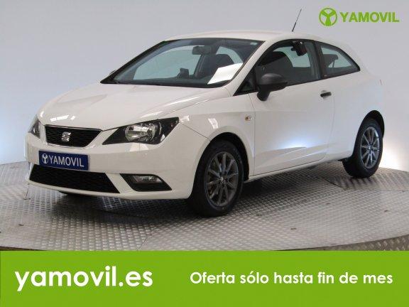 Seat Ibiza 1.2TSI REFERENCE I-TECH 70CV