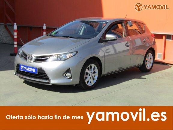 Toyota Auris ACTIVE 1.6i