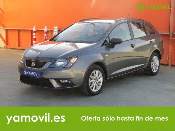 Seat Ibiza ST 1.2 TSI REFERENCE 90CV