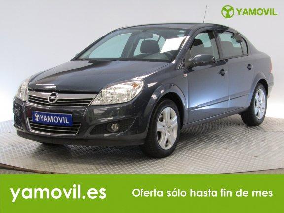 Opel Astra 1.6I 16V ENJOY 115CV