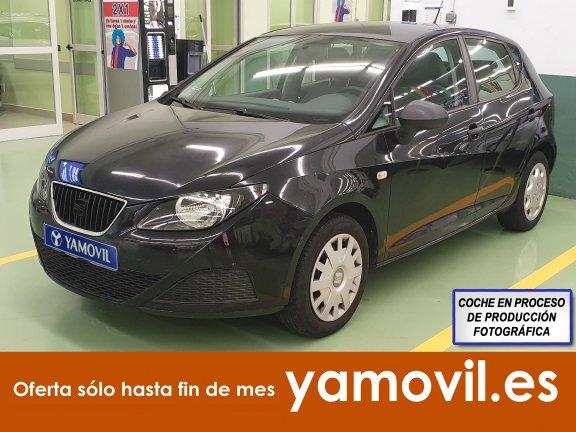 Seat Ibiza 1.2 REFERENCE 70CV