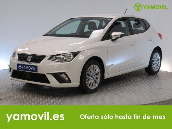 Seat Ibiza 1.0TSI 75CV STYLE