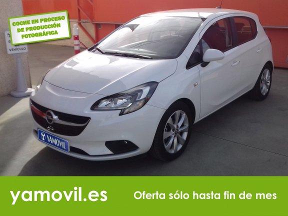 Opel Corsa 1.4i SELECTIVE 90CV