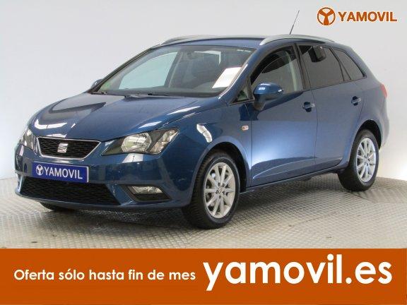Seat Ibiza STYLE ST 1.2TSI