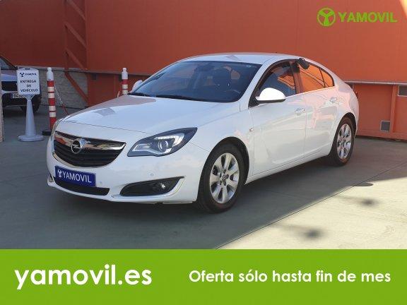 Opel Insignia 1.6 CDTI 136CV BUSINESS