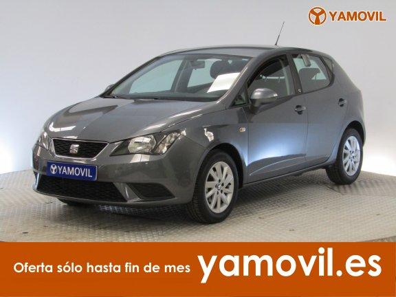 Seat Ibiza 1.0 FULL CONNECT 75CV