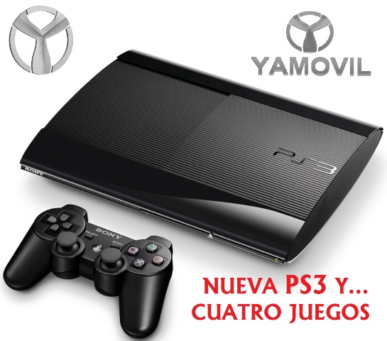 PS3FACE1