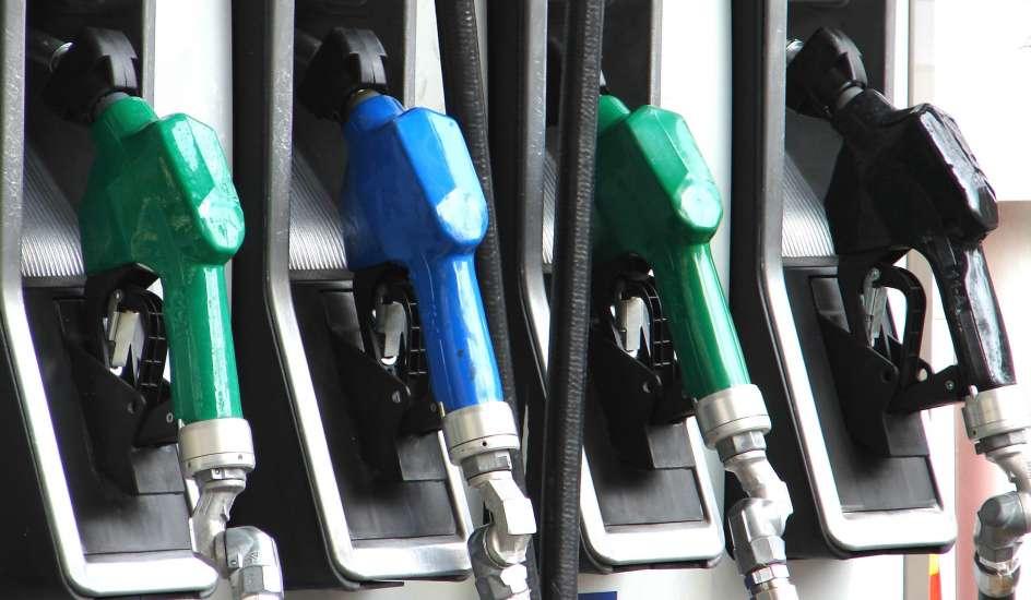 surtidor-gasolina-gasoil