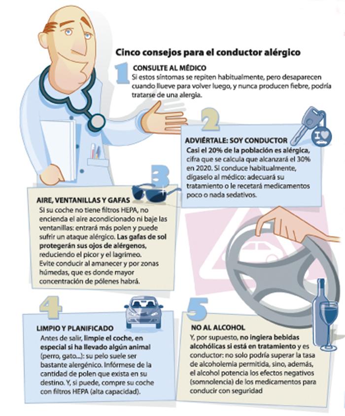 Cinco-consejos-alergico