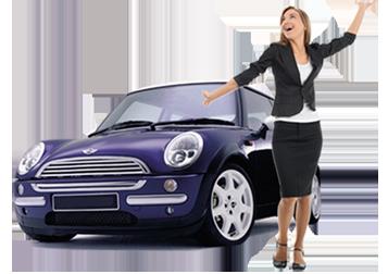 Vender mi coche - Necesito vender mi casa ...