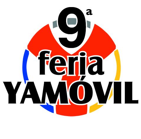 Feria Yamovil