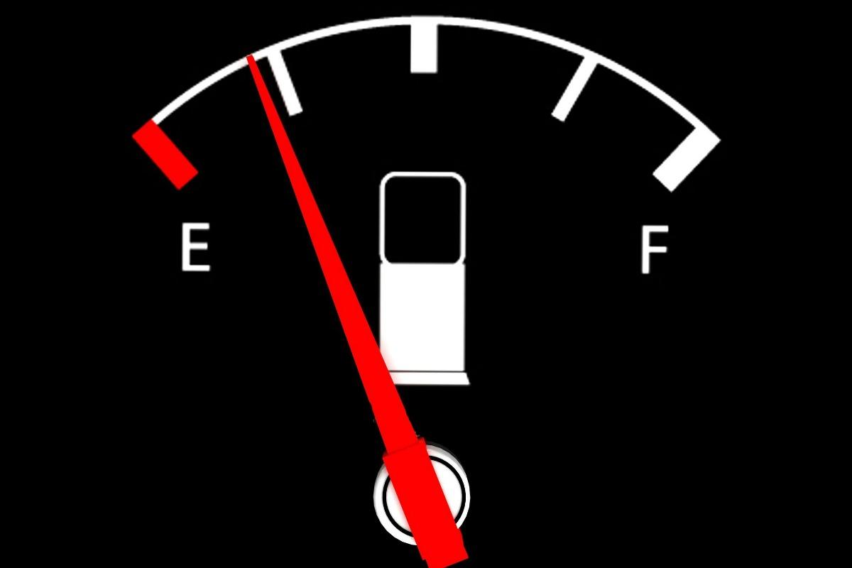 coches que menos gastan
