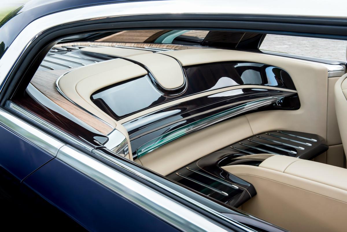 Rolls-Royce más caro del mundo