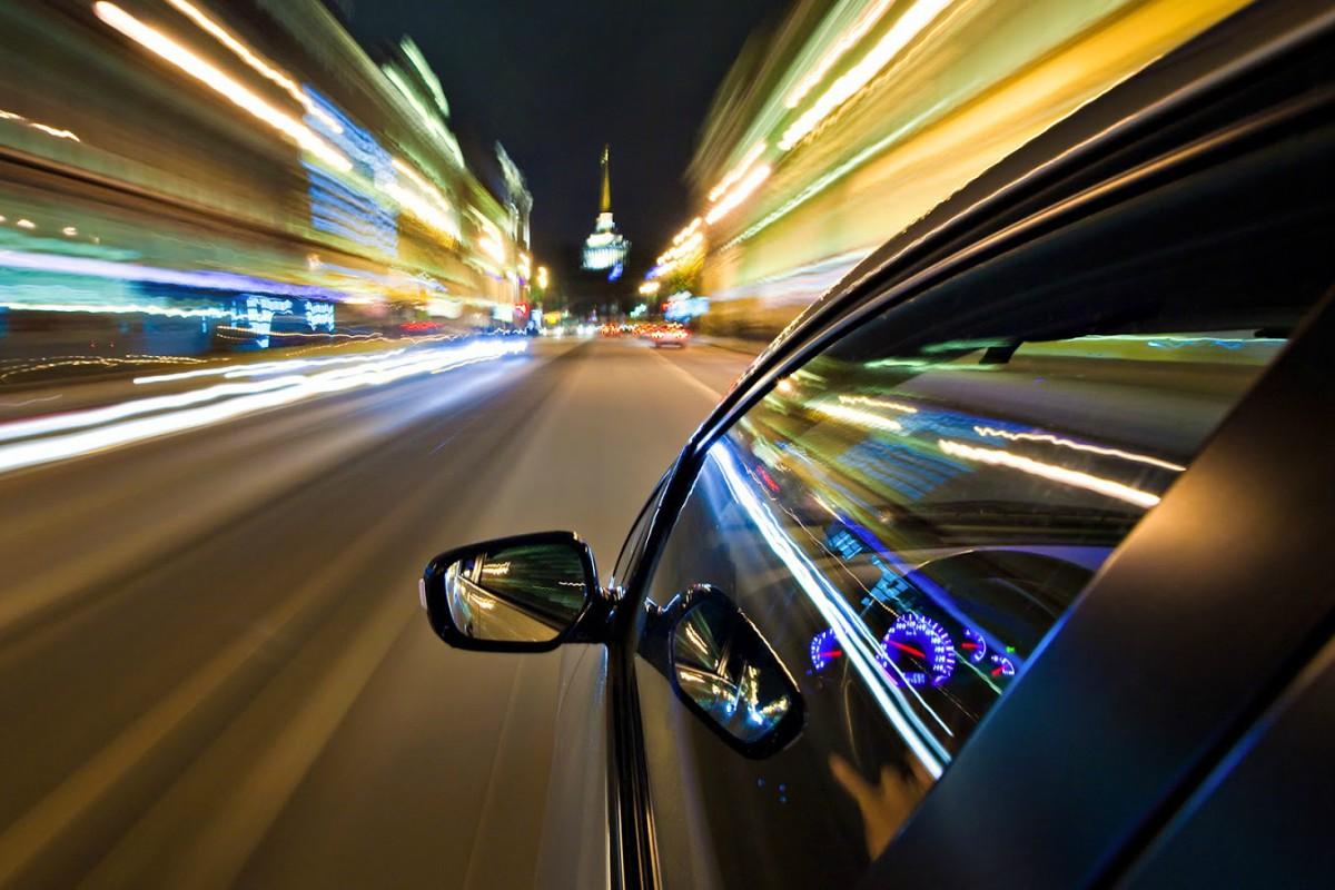 Conducción subconsciente