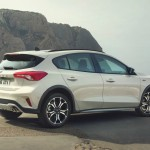 Ford-Focus_Active-2019-1280-0a