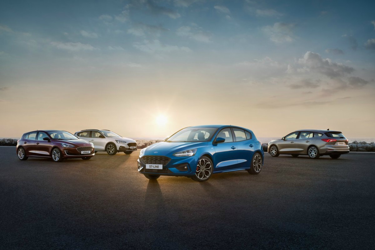 Ford-Focus_Active-2019-1280-13