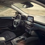 Ford-Focus_Active-2019-1280-16