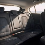 Ford-Focus_Active-2019-1280-1c