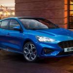Ford-Focus_ST-Line-2019-1280-03