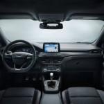 Ford-Focus_ST-Line-2019-1280-1d