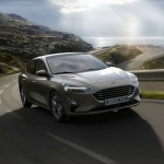 Ford-Focus_Sedan-2019-1280-05