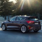 Ford-Focus_Vignale-2019-1280-0e