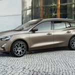 Ford-Focus_Wagon-2019-1280-01