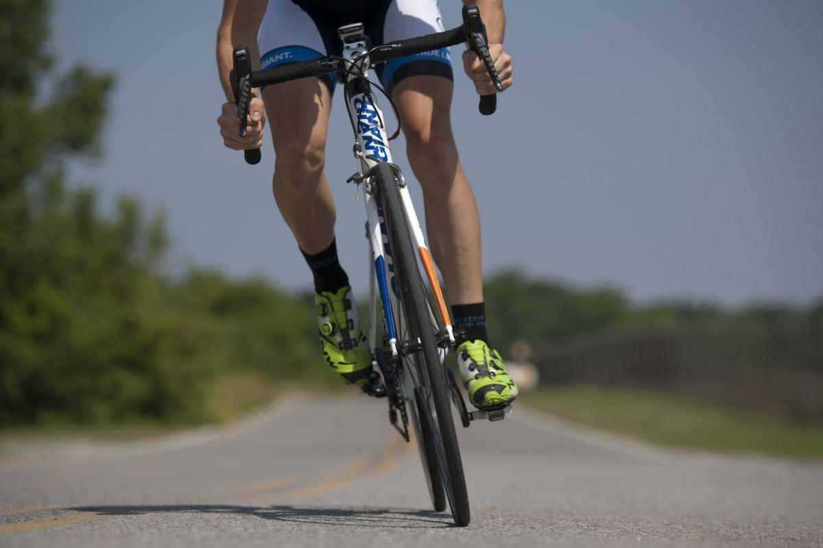 ciclistas-normativa-circulacion (1)