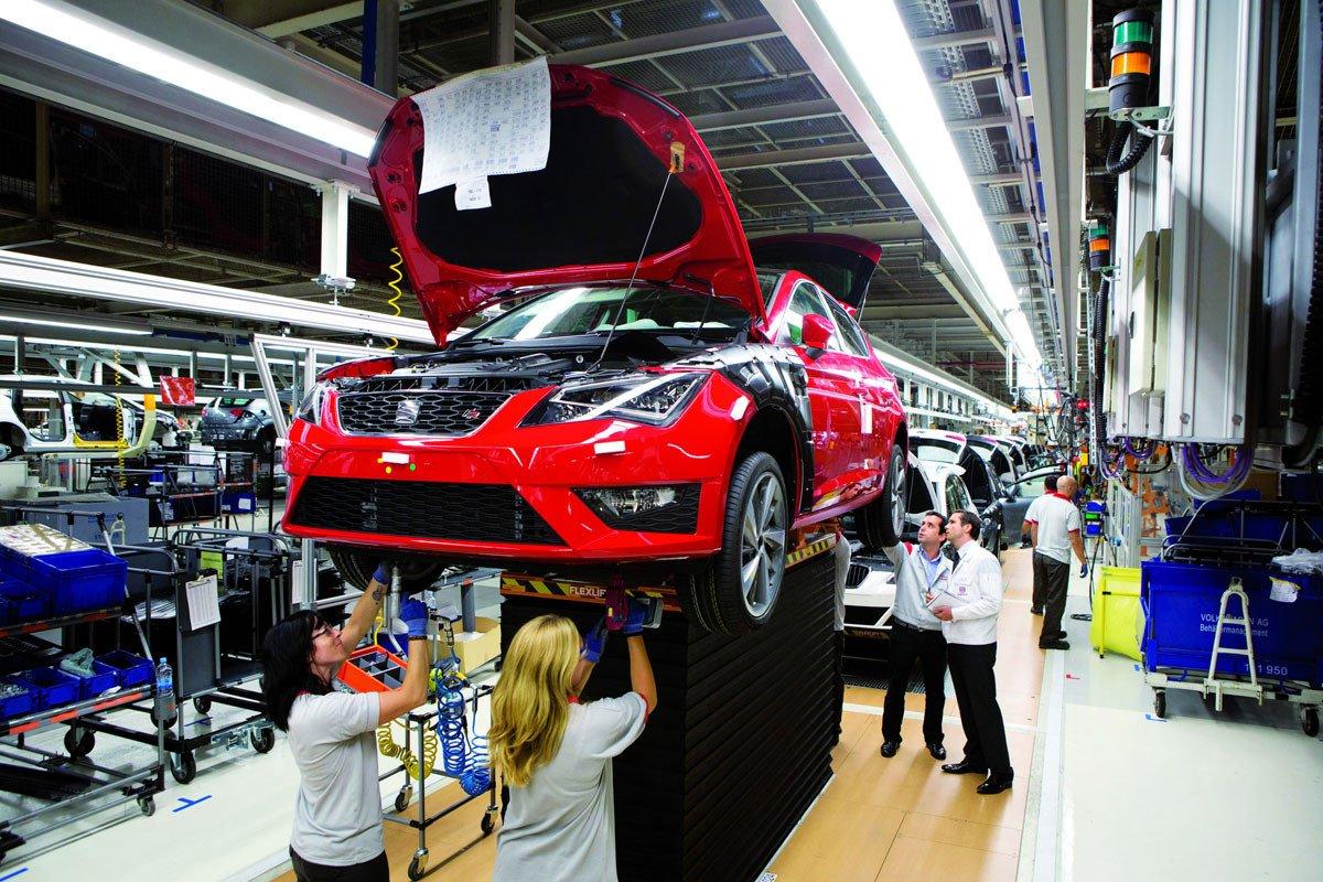 cuanto-cuesta-fabricar-un-coche (1)