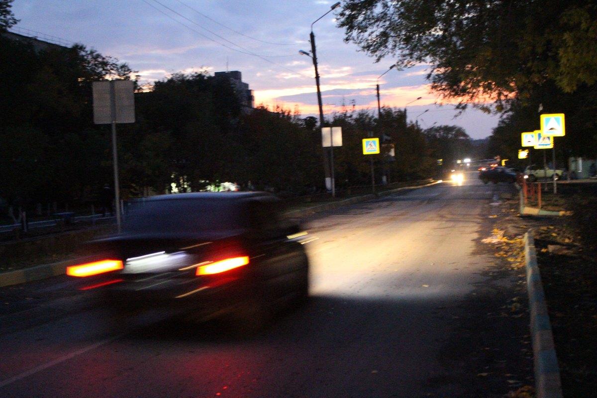 estonia-exceso-velocidad
